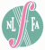 NLFA Logo